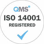 certifications-iso-14001